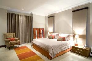 , Sleep more peacefully, Blind Designs