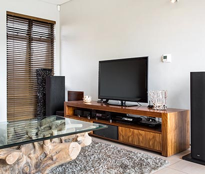 , Wood Venetian Blinds, Blind Designs