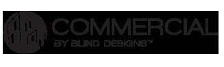 Performance Blind, Commercial Blinds, Blind Designs