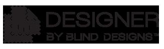 Printed blind, Designer Blind Designs, Blind Designs