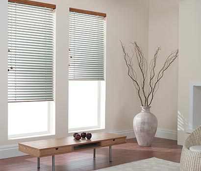 Retro Blinds, Retro Blinds, Blind Designs