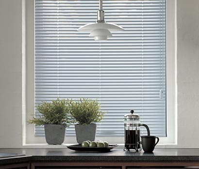 Blinds, 35mm Aluminium Blinds (old), Blind Designs