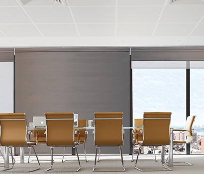 , Double Roller Blinds, Blind Designs