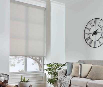 Roller blinds, Roller blinds, Blind Designs