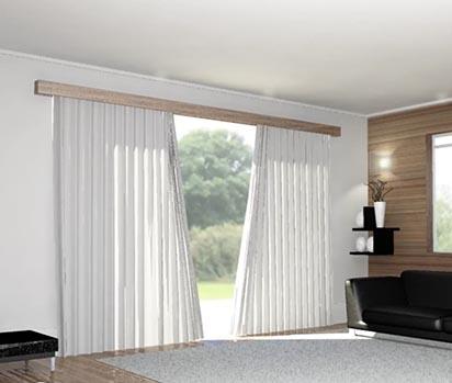 Curtain Track, Curtain Tracks, Blind Designs