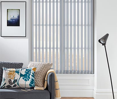 Best Blinds Near Me, Products, Blind Designs