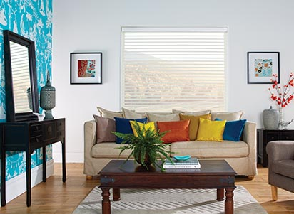 Louvolite Blinds, Louvolite Blinds, Blind Designs