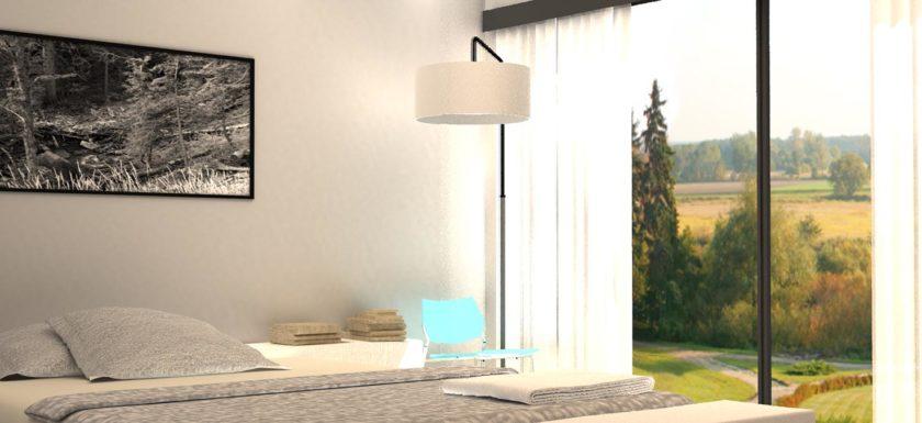 , Luxury curtains, Blind Designs