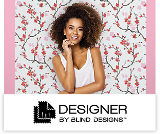 Blockout Roller Blind, Blockout Roller Blinds, Blind Designs