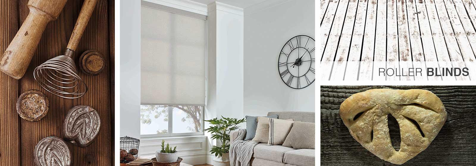 Light Filter Roller Blinds, Light Filter Roller Blinds (old), Blind Designs