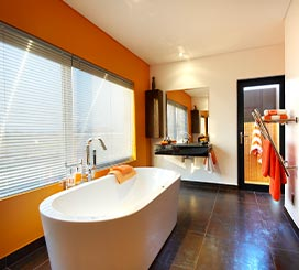 Blinds By Room, Blinds by Room, Blind Designs