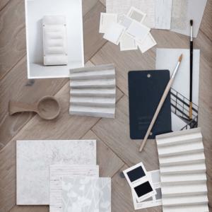 Samples delivered to your door, Samples delivered to your door, Blind Designs