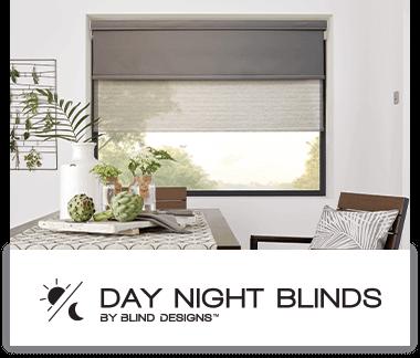 , Assistance, Blind Designs