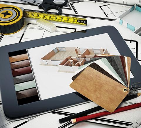Blind Designs, Home, Blind Designs